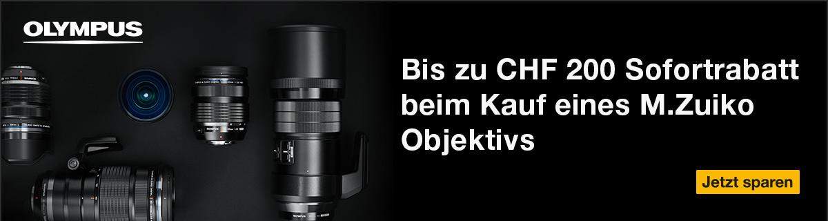 Aktion bei HeinigerAG.ch